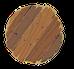 Bouclier de Marmite BOTW