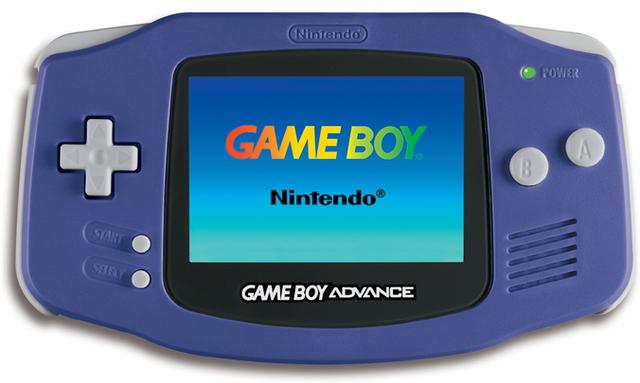 Файл:Game Boy Advance.png