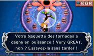 Great Baguette des Tornades 1