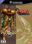 Metroid Prime Bundle TWW