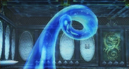 Morpha OoT 3D