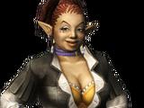 The Legend of Zelda: Twilight Princess/VicGeorge2K9/Part 9