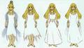 Zelda 8 SS HH