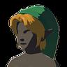 BotW Cap of Time Icon