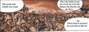 Guerre (Comic Ocarina of Time)