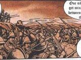 Guerre d'Unification d'Hyrule