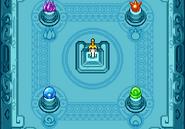 Elemental Sanctuary