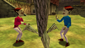 Twins (Ocarina of Time).png