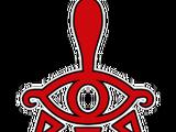 Yiga Clan