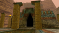 Ancient Castle of Ikana.png