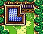 Estanque de Pesca (Link's Awakening)