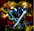 Old one kh.png
