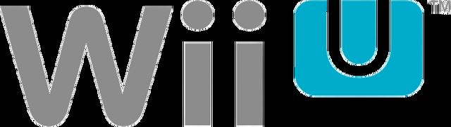 Файл:Wii U (logo).png