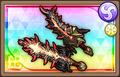 Arme 4+ Ganondorf Epée