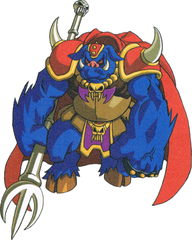 Файл:Ganon (Oracle of Ages & Oracle of Seasons).png