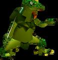 Lizalfos (Ocarina of Time).png