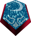 Mirror Shield (Ocarina of Time).png