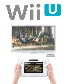 Nintendo-wii-u1