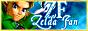 Zelda-Fan