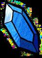 Artwork Rubis Bleu FS