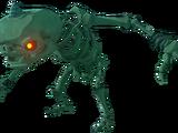 Stalkoblin