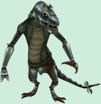 Dinolfos