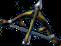 Heroenbogen (Majora's Mask)