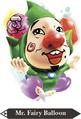 Hyrule Warriors Balloon Mr. Fairy Balloon (Render).png