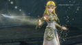 Hyrule Warriors Zelda 3