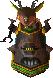 Mountedminiblin
