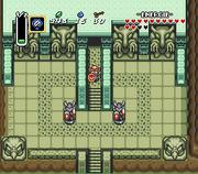 Ostpalast(Screenshot)
