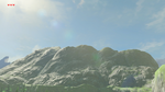 Monte Gongol BotW