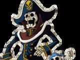Piratian
