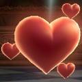 Coeur Géant(HW)