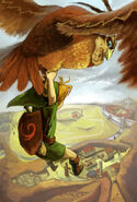The-Legend-of-Zelda-the-legend-of-zelda-34576825-439-650