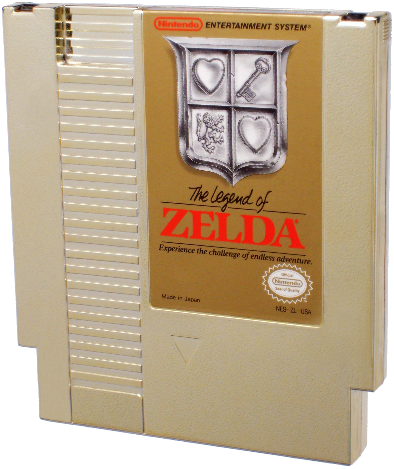 The Legend Of Zelda Gold NES Cartridge.png