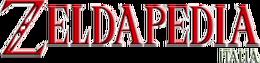 Zeldapedia Italia