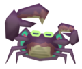 Crab Figurine.png