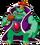 Gran Moblin (Oracle of Ages/Oracle of Seasons)