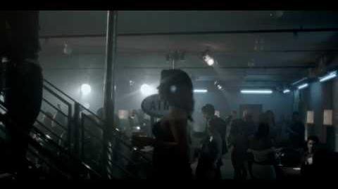 Jason Derulo - Ridin' Solo (Official Video in HD)