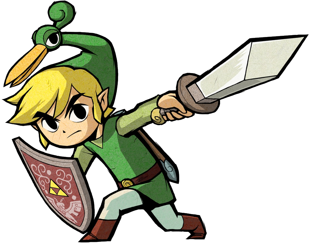 map of zelda wind waker with File Link Artwork 3  The Minish Cap on File Link Artwork 3  The Minish Cap together with Hyrule Map The Dark Deluge 209804656 further Kalle Demos likewise Picking Breath Wilds Map References Part 1 together with Goron City.