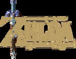 Logo BOTW
