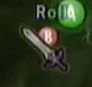 Master-Schwer Icon