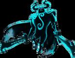 Phantom Ganon (Hyrule Warriors Legends)