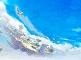 Skyloft