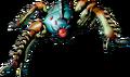 Tektite Artwork (Ocarina of Time).png