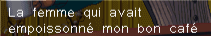 Texte Godot