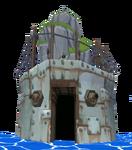 Isla de Hierro TWW