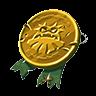 Médaille (Moldarquor)