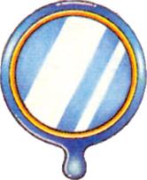 Magic Mirror